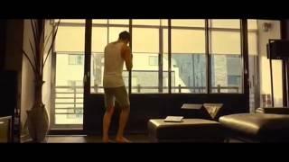 Sexy Dance Kim Woo Bin Twenty