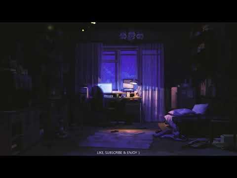 Download BROKEN Free Sad Chill Lofi Type Beat Sad Em Video 3GP