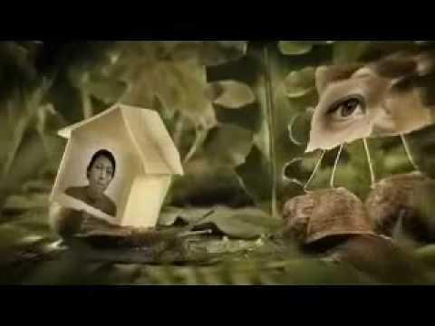 Tekst piosenki Little Dragon - After The Rain po polsku