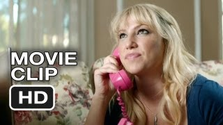 Nonton For A Good Time Call Movie CLIP - Pink Phone (2012) Justin Long Movie HD Film Subtitle Indonesia Streaming Movie Download