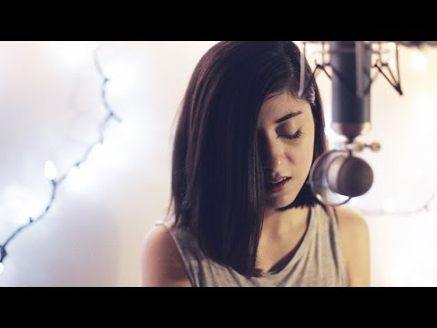 Disclosure x Sam Smith - Latch (Cover) by Daniela Andrade - Thời lượng: 3 phút, 36 giây.