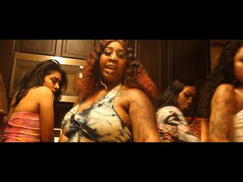 Boss Chyc - BIG BOOTY BIHH #ExtendedVersion [Official Video]