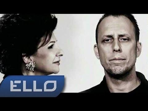 Александр ЧАЧА Иванов feat. Роксана Бабаян – Курс на забвение