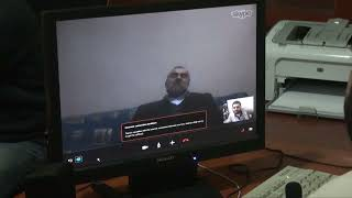 Mesazh Islamofobave Shqifolës - Hoxhë Mazllam Mazllami