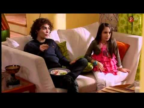 Miss Xv Capitulo 2 Completo HD