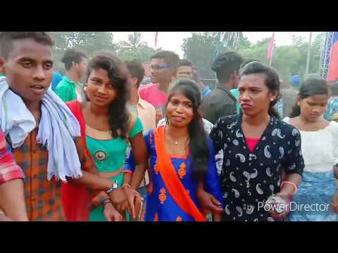Anti-virus Leka || New Santali Video || Latest Santali Song 2018 ||