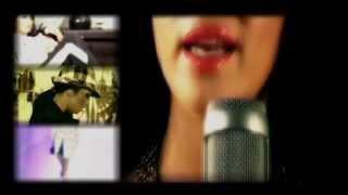 Jonida Maliqi - Fli Tani (Official Video)
