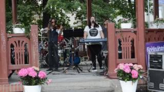 Video Band-A Zamilovaná