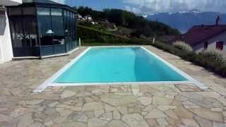 Lutry Switzerland  city photo : House for Sale in Lutry (Switzerland)