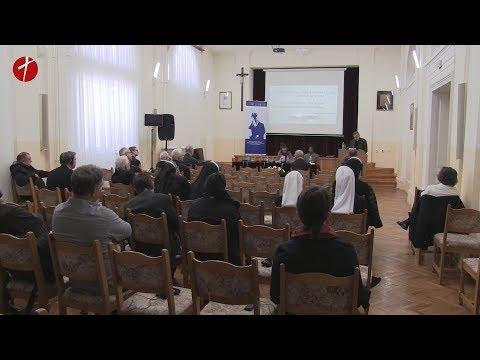 Sarajevo: Međunarodni simpozij – Oprost i pomirenje: krilatice lišene sadržaja?