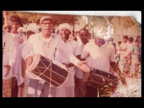 Dhaaru Ofu Maaiy - Naifaru Dhohokko