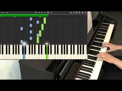Fairytale - Enya video tutorial preview
