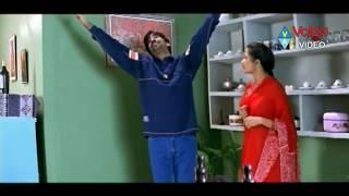 Romance - Ravi Teja Romantic Mood With Sonali - Vidya Rao, Jagapathi Babu