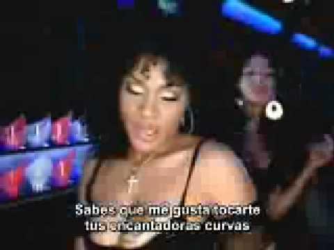Lil Wayne  - Lollipop Subtitulado Español