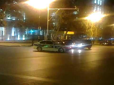 Аvтоsh 2107 vs УРХ bу ТаhiR - DomaVideo.Ru