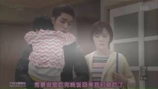 Nonton 我女婿的女人 第80集 My Son-In-Laws Woman Ep (80) Film Subtitle Indonesia Streaming Movie Download