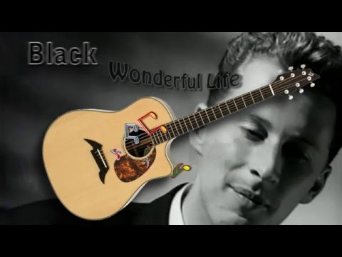 Wonderful Life - Black / Katie Melua - Acoustic Guitar Lesson (easy)