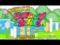 Boss - Super Fantasy Zone