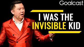Video How to Win Against All Odds | Dan Lok | Goalcast MP3, 3GP, MP4, WEBM, AVI, FLV Januari 2019