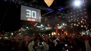 Nonton Happy New Years Countdown 2012 from Mill Ave, Tempe, Arizona! Film Subtitle Indonesia Streaming Movie Download