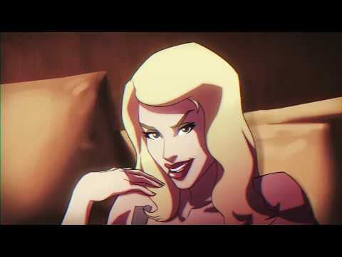 Deep Under The Covers Hollywood Sex Tape - Agents Of Mayhem Trailer