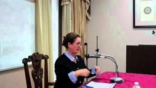 Dr Farnoody's Classes (سری کلاسهای خانم دکتر فرنودی - شمااره 4 )