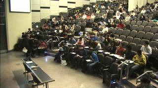 Lec 8 | MIT 6.01SC Introduction To Electrical Engineering And Computer Science I, Spring 2011