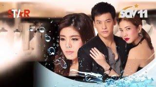 TV STAR - HÔN NHÂN DỐI LỪA  v1