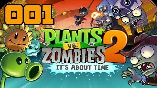 Plants vs. Zombies 2 - Free Download on Google Play - https://goo.gl/HtyjrM Download on iTunes - https://goo.gl/BW2hgK.