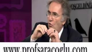 Boy Uzatma Kürü Prof. Dr. İbrahim SARAÇOĞLU