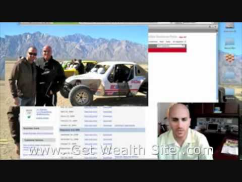 Home Business Ideas Opportunities Reviews – Honest Home Biz Reviews