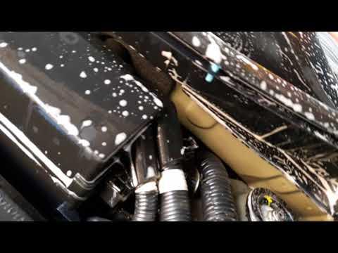 Ph - Motor: lavar ou deixar sujo?  - Minha opinião no final do vídeo.
