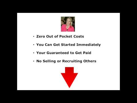 Free Legitimate Work from Home Jobs 2015 Flex Jobs with No fees and No cost