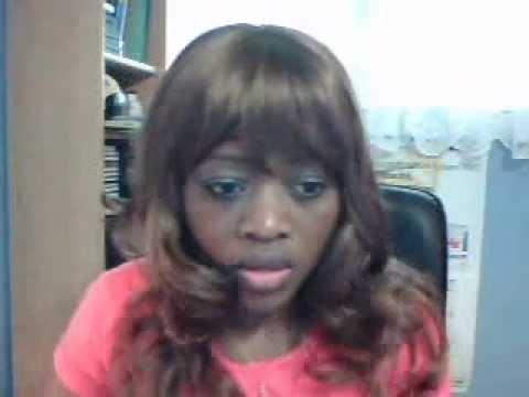 comment poser des rajouts afro