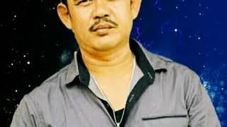 Nonton Didi Aswandi Banyu Biru Film Subtitle Indonesia Streaming Movie Download