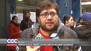 Blas Rivadeneira