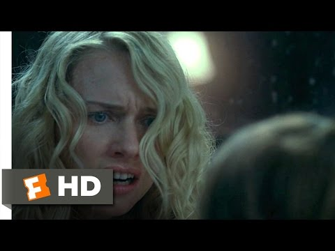 The Ring Two (4/8) Movie CLIP - It Wasn't Him (2005) HD