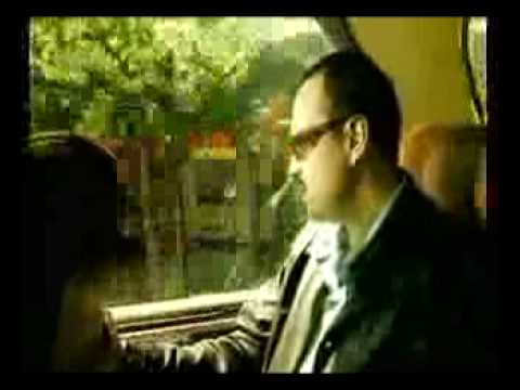 El Autobus - Pepe Aguilar (Video)