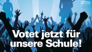 Download Lagu Franziska-Lechner-Mittelschule Edling will das ANTENNE BAYERN Pausenhofkonzert Mp3