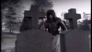 Pet Sematary - The Ramones