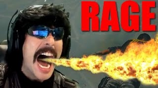 Video Dr Disrespect CRAZY RAGES and ROASTS TimTheTatman and Jerrico ♦Best of DrDisrespectLive♦ MP3, 3GP, MP4, WEBM, AVI, FLV Juni 2018