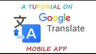 Change Chrome languages amp translate webpages  Google Support