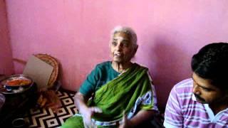 XxX Hot Indian SeX KUZIL TAMIL TEACHER .3gp mp4 Tamil Video