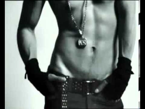 Paco Rabanne-Black XS for him - Nước hoa Perfume168