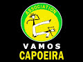 Capoeira Music Songs Cantigas mp3