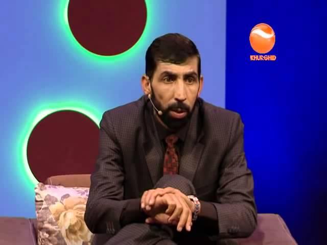 ahmadi tv live