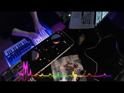 LK Faded   Alan Walker - Remix - Dj - Thời lượng: 40:45.