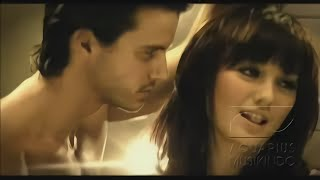 Video Agnes Monica - Paralyzed | Official Video MP3, 3GP, MP4, WEBM, AVI, FLV November 2017
