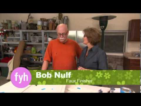 For Your Home by Vicki Payne Episode 2603 -- Vicki's Kitchen Makeover
