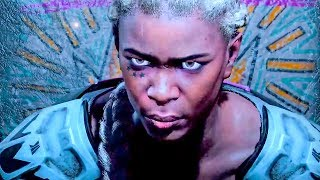 FAR CRY New Dawn Launch Trailer (2019) by Game News